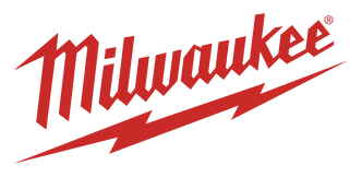 1280px-Milwaukee_Logo.svg.png