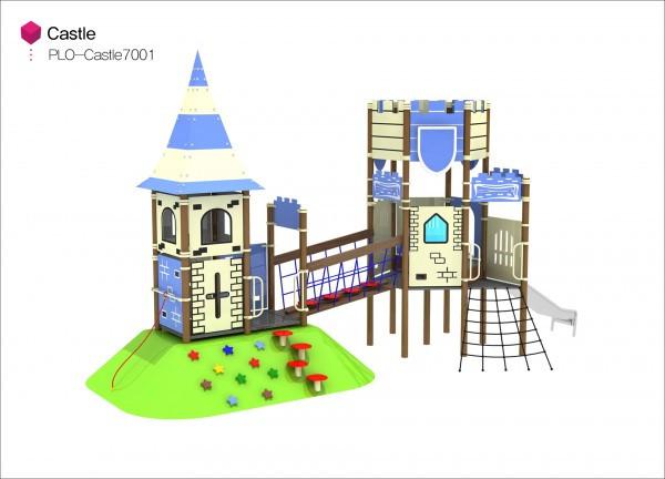 thumb-31286254_HbfZOaQG_plo-castle7001_1