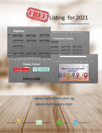Free Marketing 2021 R1.png