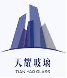 Tian Yao.png