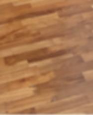 Timber Stirp.png
