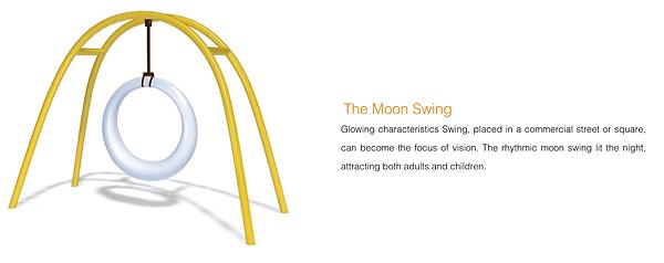 Moon Swing.png