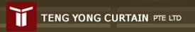 tengyong_r2_c2.png