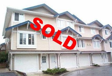 Unit-32,-6533-121-Street-Surrey-For-Sale