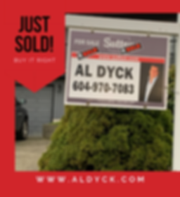 sold-sign-adyck=sutton-instagram.png