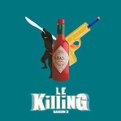 Le Killing Saison 2