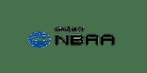 NBAA-member-logo-2018.png