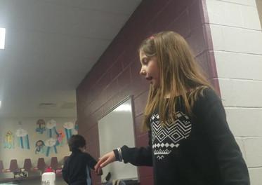 Haley getting feedback.mp4