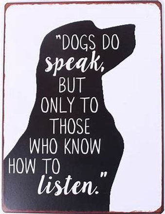 dogs to speak.jpeg