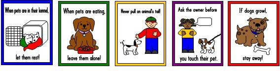 DogSafetyPosters.jpg
