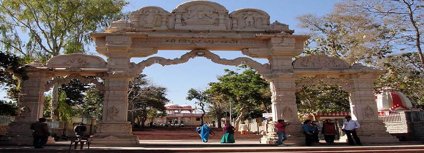 tripura-devi-temple.jpg