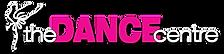 The Dance Centre logo