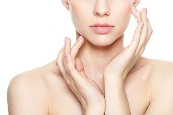 General Grooming - elcetrolysis and skin