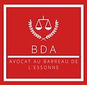 Bouret-Duchateau.png