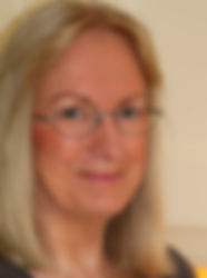 Jean O'Kelly Counsellor & Psychotherapist