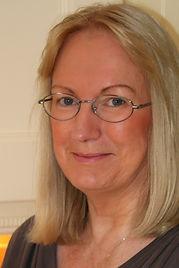 Jean O'Kelly