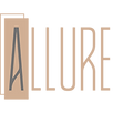 Logo - Allure.png