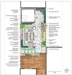 design example1.jpg