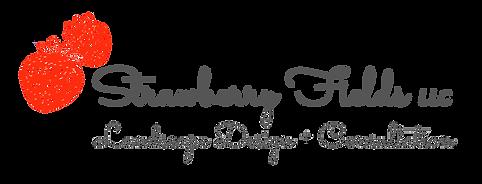 Strawberry Fields llc Logo png.png