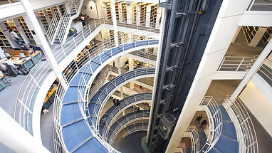 LSE-Library-3252-1366x768-16-9-sRGBe.jpg