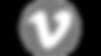 Logo%20Vimeo_edited.png