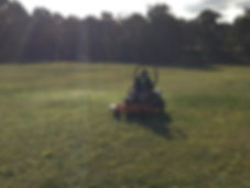 Blandford Gardening, lawn mowing, Narre Warren East 3804, Narre Warren East, gardener, gardening, landscaping, landscape, landscaper, mowing, lawn, acreage, ride on lawn mowing, lawn care, garden maintenance Narre Warren East