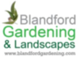 gardening, lawn mowing upwey, knox gardening, dandenong ranges lawn mowing, dandenong ranges gardening