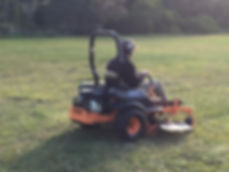 Blandford Gardening, lawn mowing, Narre Warren North 3804, Narre Warren North, gardener, gardening, landscaping, landscape, landscaper, mowing, lawn, acreage, ride on lawn mowing, lawn care, garden maintenance Narre Warren North