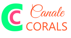 Canale Corals.png
