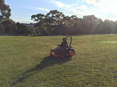 Blandford Gardening, lawn mowing, Belgrave South 3160, Belgrave South, gardener, gardening, landscaping, landscape, landscaper, mowing, lawn, acreage, ride on lawn mowing, lawn care, garden maintenance Belgrave South