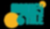 Monkey Tale final logo-01.png