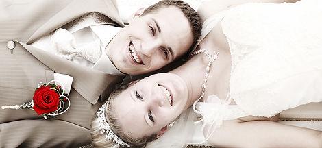 Produktfotografie, Werbefotografie, Hochzeitsfotografie, Kronach,  Alexandra Schubert
