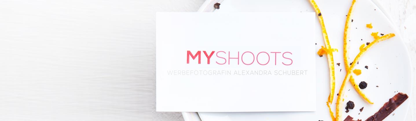 banner_myshoots_werbefotografie_Kronach.jpg