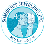 Jewelers in Ocean City Maryland