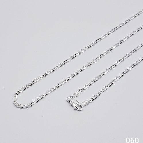 Figaro 060 Chain