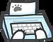 logo typewriter.png