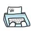 typewriterLOGO1_small.png