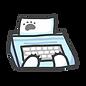 typewriterLOGO1_small.png