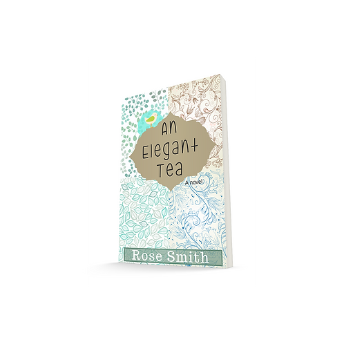 An Elegant Tea