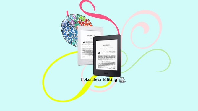 Kindle Unlimited Awesome? Yes