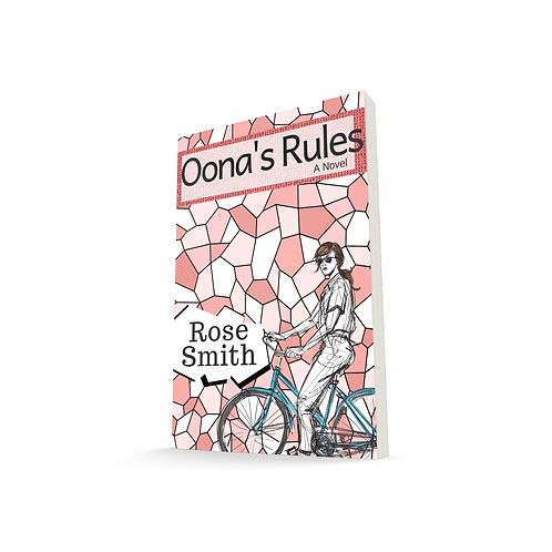 Oona's Rules