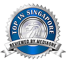 i spa massage singapore best therapists
