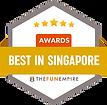 dreamland spa massage singapore. best in