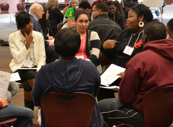 What Role Can Neighborhoods Play in Education? The Power of the Shalom Zone Network
