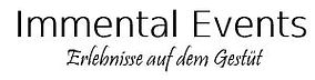 Immental-Events-Logo.JPG