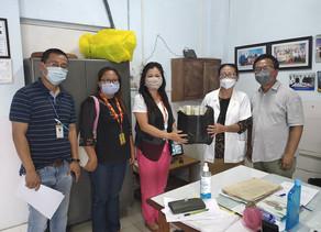 Centre for Community Initiative (CCI) - Churachandpur