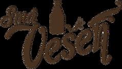 Sm%25C3%25A5_Vesen_logo_edited_edited.pn