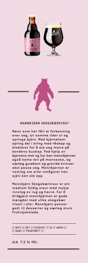 Mannbjørn.jpg