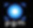 Logo_PGM.png