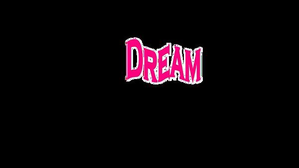 Dream_edited.png